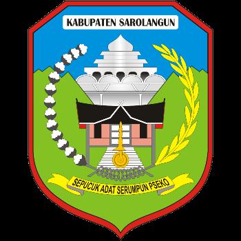 Hasil Perhitungan Cepat (Quick Count) Pemilihan Umum Kepala Daerah (Bupati) Sarolangun 2017 - Hasil Hitung Cepat pilkada Sarolangun