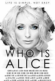 Watch Who Is Alice? Online Free 2017 Putlocker