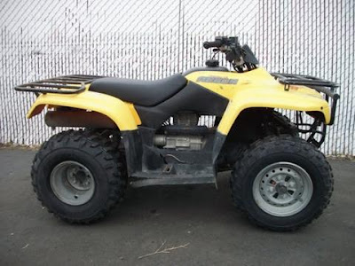 http://www.reliable-store.com/products/honda-trx250te-trx250tm-fourtrax-recon-service-repair-manual-1997-1998-1999-2000-2001-2002-2003-2004-download