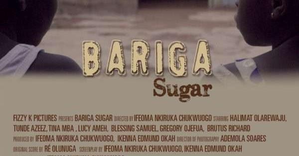 Image result for bariga sugar