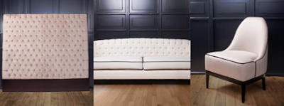 ???Bespoke Furniture Designs in UK from the Top Furniture Company in London