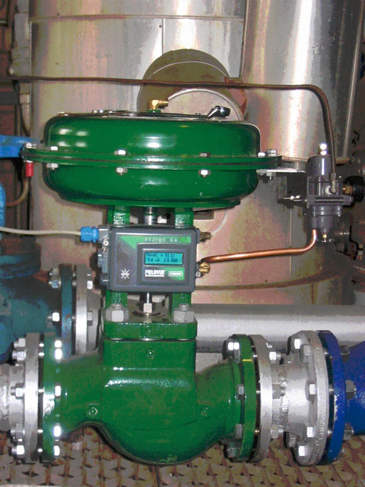 Difference Between Sis Safety Instrumented Systems And