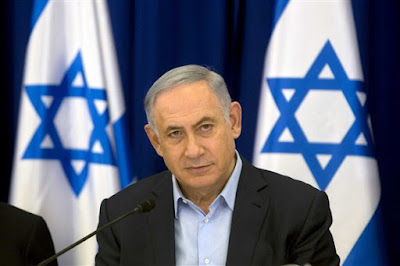 Israel vai integrar a OTAN