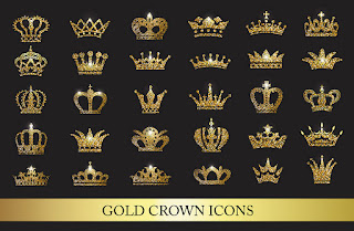 https://designbundles.net/design-work/24864-set-of-gold-crown-icons-collection-of-crown-design-elements-for-business-style-and-logos-business-card-flat-crown-icons-in-black/rel=h7DXfY
