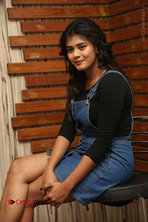 Actress Hebah Patel Stills at Nanna Nenu Naa Boyfriends Movie Interview  0058.JPG