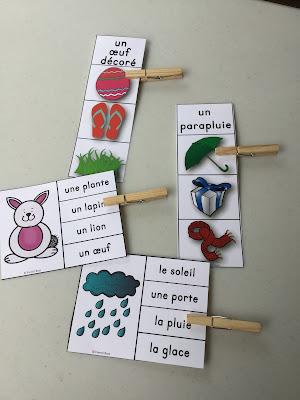 https://www.teacherspayteachers.com/Product/Le-printemps-jeux-dassociation-ensemble-1830058?aref=pcqwo2c1