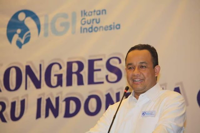 """ANIES: """"YOU ARE SMALL BUT GIANT"""""""