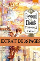 http://www.ki-oon.com/preview/beyondtheclouds/index.html#page=36