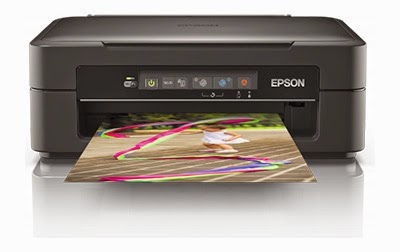 Epson XP-225 driver for mac