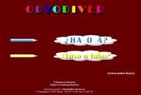 http://ntic.educacion.es/w3//recursos/primaria/lengua_literatura/ortodiver/weborto/index.htm