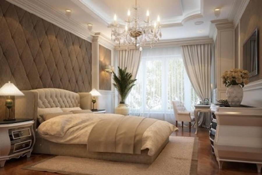 Design - interior - hotel | Design interior hoteluri - pensiuni - stil - clasic - Bucuresti - Constanta - Brasov - Ploiesti - Pitesti - Timisoara - Sinaia - Busteni - Predeal