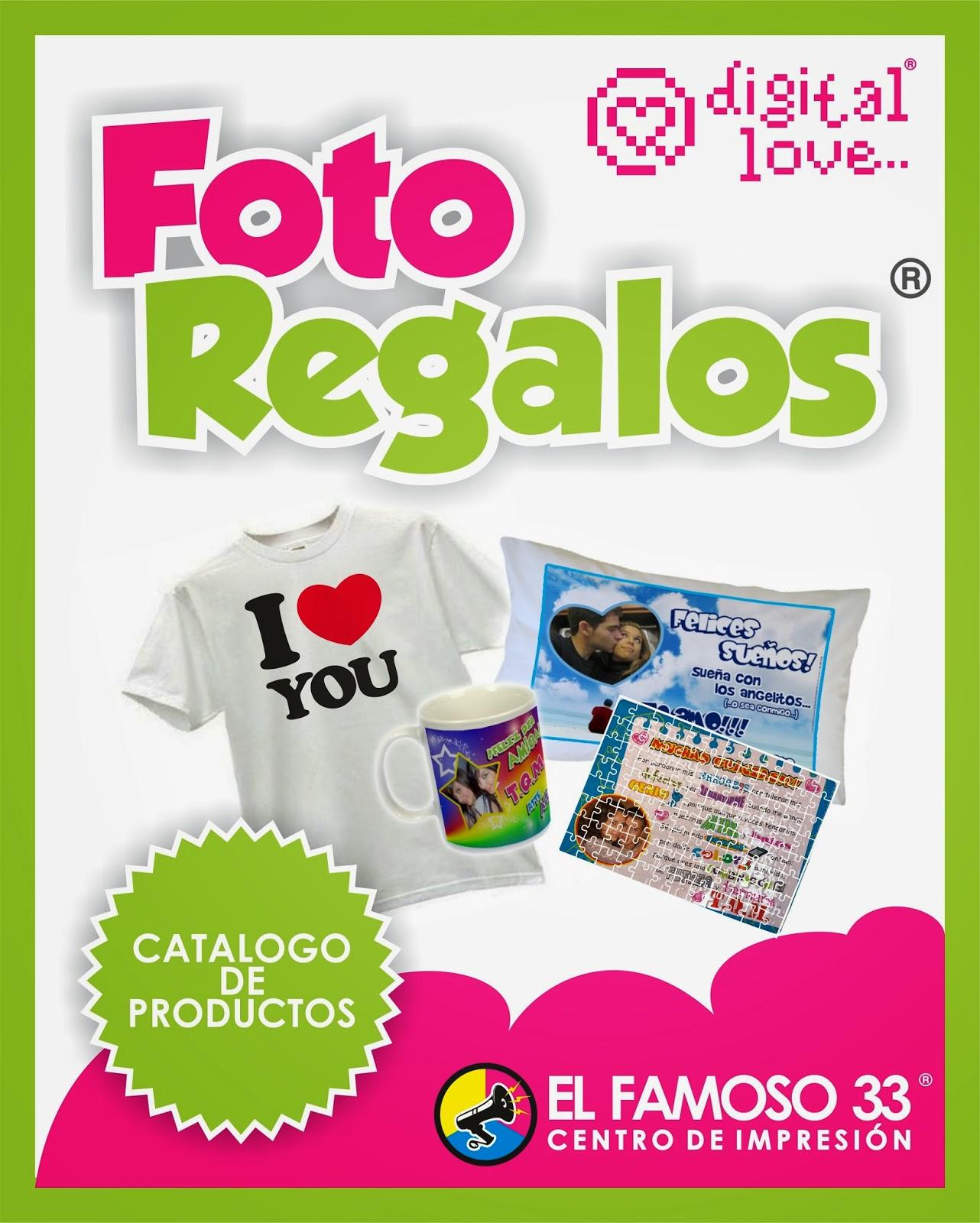 Publicado por El Famoso 33 5dcc71037ef01