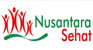 Lowongan Kerja Resmi Non CPNS Kementrian Kesehatan Republik Indonesia Nusantara Sehat