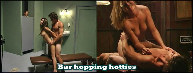 http://softcoreforall.blogspot.com.br/2013/04/full-movie-softcore-bar-hopping-hotties.html
