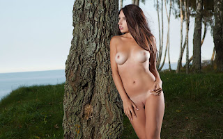 Free Sexy Picture - Niemira-S03-050.jpg