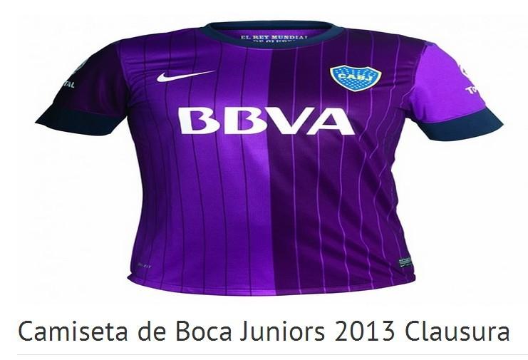 Nueva replicas camisetas boca juniors baratas para liga Argentina primera f03716667c67a