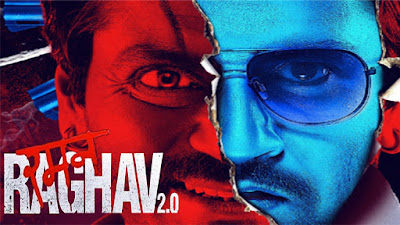 raman-raghav-20-makers-hold-special-screening-of-film