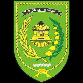 Hasil Perhitungan Cepat (Quick Count) Pemilihan Umum Kepala Daerah Bupati Kabupaten Indragiri Hilir 2018 - Hasil Hitung Cepat pilkada Kabupaten Indragiri Hilir
