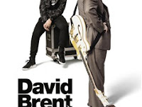 David Brent: Life on the Road (2016) Bluray Full Movie