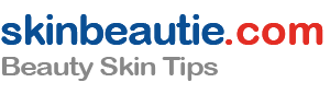 Beauty Skin Tips