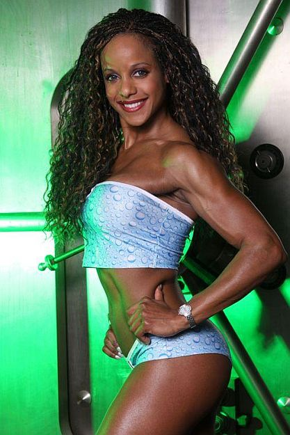 female fitness models, fitness women, fitness model, female fitness model