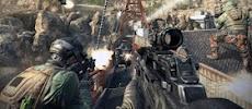 Cara Meningkatkan Performa  FPS (Frames per Second) di Game