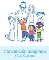 http://plataformadeinfancia.org/sites/default/files/Cuaderno%206-8%20Web.pdf