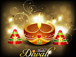 [Unique 500+]Happy Diwali Wishes 2018 | Happy Diwali 2018 Quotes, Wishes , Images, Wallpapers