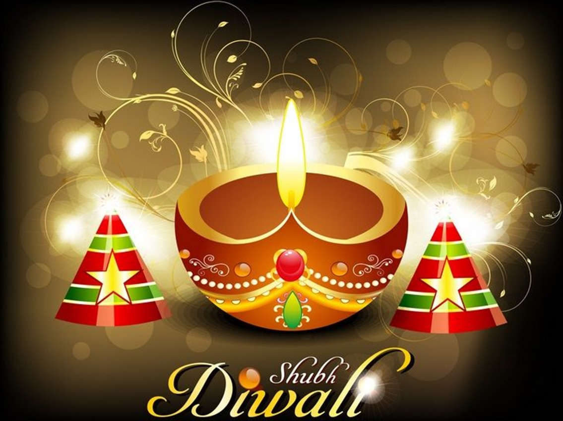 Diwali Wishes SMS 2018