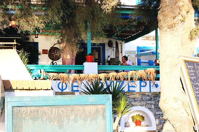 Koufonisia island photos.Koufonisia travel guide.Koufonisia small Mykonos.What to see in Koufonisia.