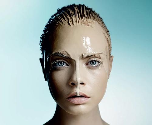 Resultado de imagem para gis bases maquiagem