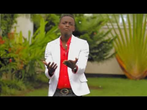AUDIO MUSIC   DIAMOND PLATNUMZ - TATIZO KWETU MBAGALA