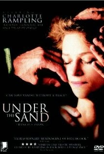 Under the Sand 2000 Sous le sable