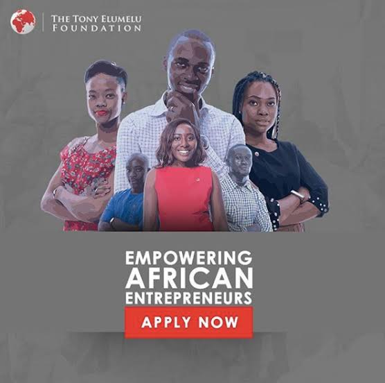 TEF 2019 - Selected candidates to start checking by March