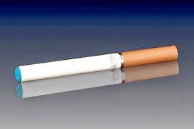 Αγορές, Ηλεκτρονικό τσιγάρο, Νικοτίνη, Προτάσεις, Τσιγάρο, Οικονομία, Υγεία,