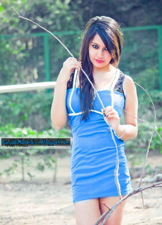 Beautiful Punjabi Aunties Pictures  Englandiya-4551