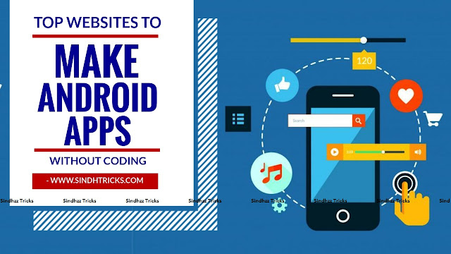 how to make android app, how to make app in seconds,android app without coding,online app creator,How to create android app without coding,create android app online without coding,websites to make android app,free android app maker,no coding app,iphone app maker,Appypie Review,Appgyser review,Appyet review,appsbar review,Appmakr review,ibuild appmaker review,Makemedroid review