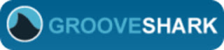 Grooveshark Free Music Download