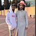 """هذه سعودية ابن سلمان.. """"شاهد"""" الشواذ ينتشرون في أسواق جدة ويثيرون جدلاً واسعاً"""