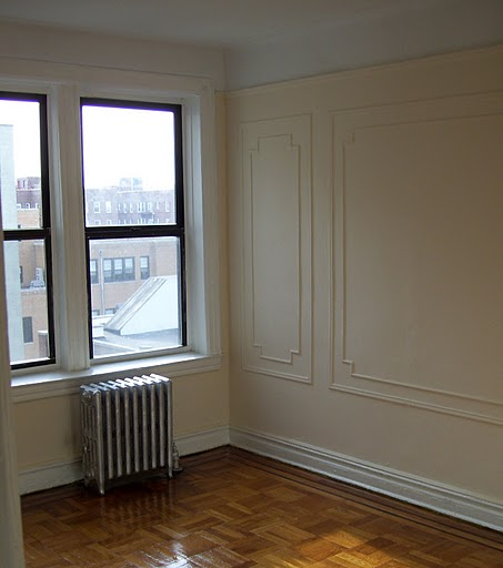 BRONX APARTMENTS FOR RENT : March 2014