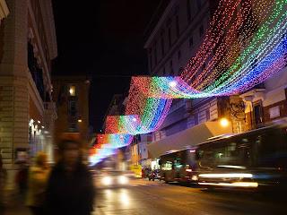 corso - Liquidação começa dia 4 de Janeiro em Roma!