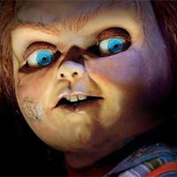 Chucky Geri Dönüyor: Child's Play'in Vizyon Tarihi Belli Oldu