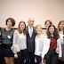 PORTUGUESES NO ESTRANGEIRO - Cientistas no mundo são embaixadores de Portugal