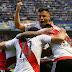 River ascendió en el ranking mundial de clubes y se alejó de Boca