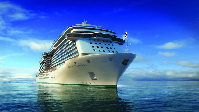 Cruise Europe On Luxury Cruise Ships For A Relaxing and Educational Vacation