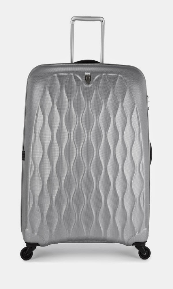 http://www.antler.co.uk/collections/liquis/liquis-embossed-large-suitcase