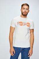 tricouri-si-bluze-de-firma-barbati-2