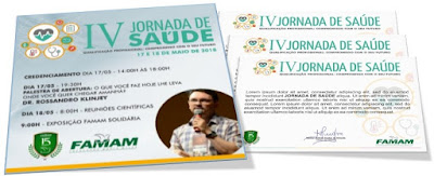 https://famam.virtualclass.com.br/w/Usuario/Portal/Educacional/Vestibular/VerCertificado.jsp?IDProcesso=258&IDS=19