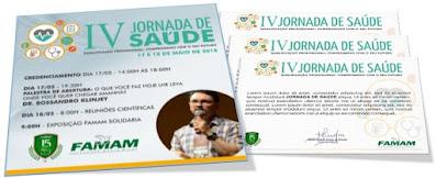 https://famam.virtualclass.com.br/Usuario/Portal/Educacional/Vestibular/VerCertificado.jsp?IDProcesso=258&IDS=19