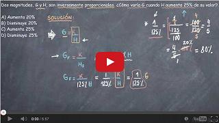 http://video-educativo.blogspot.com/2014/02/problema-sobre-magnitudes-proporcionales.html